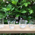 CHOISE GLASS展